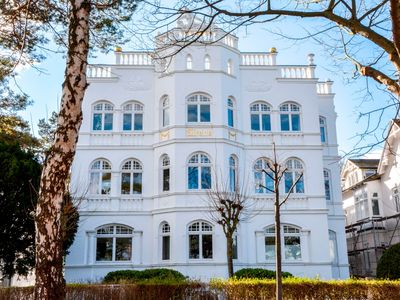Photo for Apartment / app. for 4 guests with 54m² in Binz (57763)
