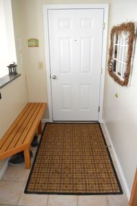 Photo for 144 Mountainside Dr, Unit K204: 2 BR / 2 BA  in Stowe, Sleeps 6