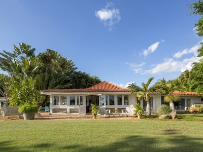 Photo for Golf Villa 142 - Charming Villa in Casa de Campo Resort