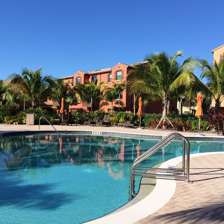 Vacations In Naples Fl: Ole, Lely Resort, Naples