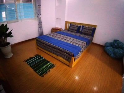 Photo for 2BR Guest House Vacation Rental in Ba Dinh, Ha Noi