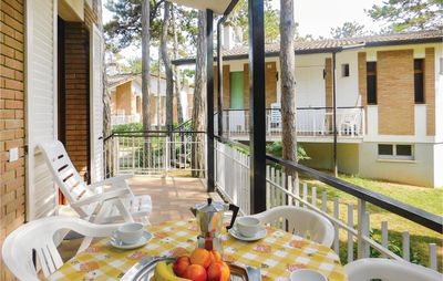 Photo for 3BR House Vacation Rental in Lignano Pineta (UD)