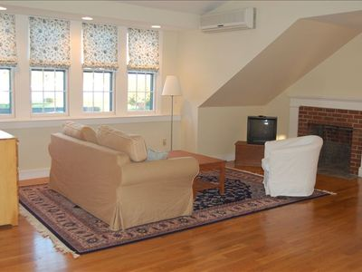 Photo for Stunning Studio with Harbor Views - Downtown Historic District