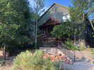 3BR Townhome Vacation Rental in Glenwood Springs, Colorado