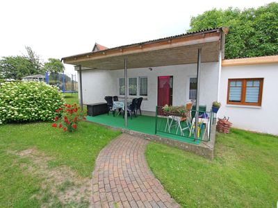 Photo for House SEE 8681 - Holiday House Schönfeld SEE 8681