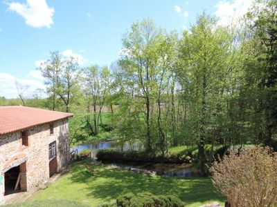 Photo for 3BR House Vacation Rental in CLEPPE