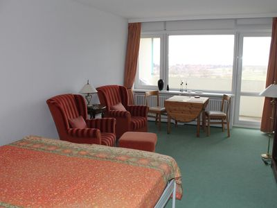 Photo for Baltic Sea vacation apartment K806