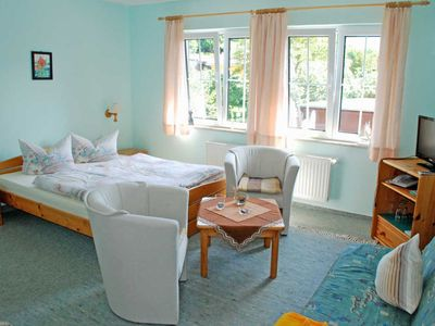 Photo for 12 double rooms - DEB 006 Pension Seeperle
