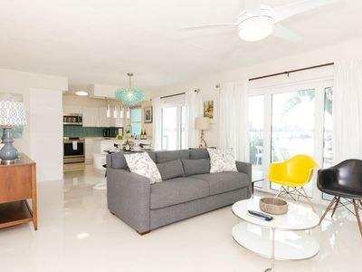 Waterfront Clearwater Beach,Fall dates reduced from $359 to as low as $189!