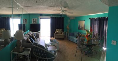 Photo for SUMMIT 1 & 2 BEDROOM AVAILABLE FOR SUMMER** Call NOW TO BOOK** 334-790-5596