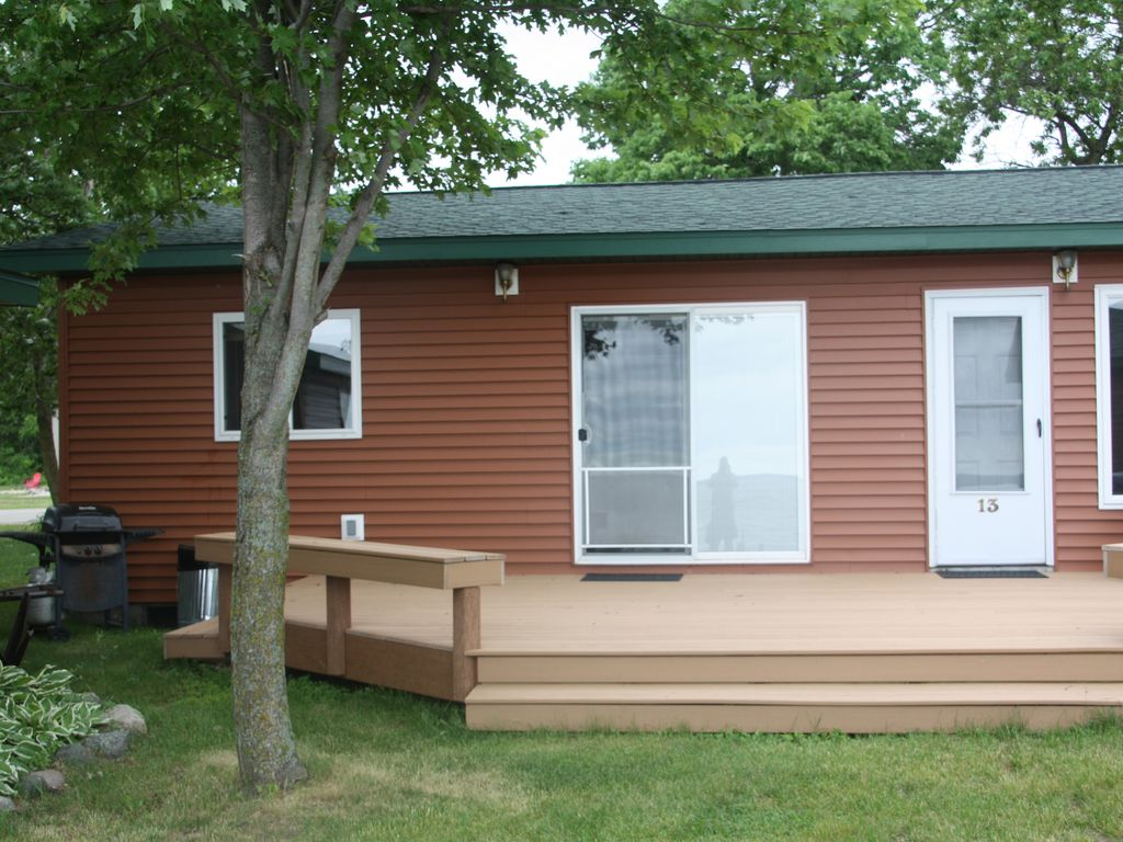 2 Br Cabin Otter Tail Lake 14 2 Bedroom Cabin On Otter Tail Lake Cabin 14 1 2 883080