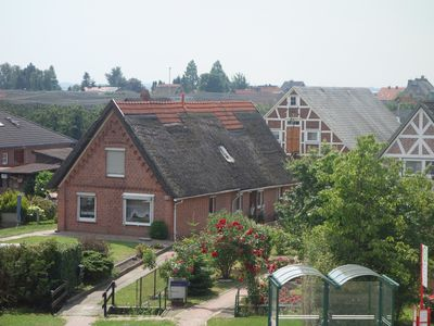 Photo for Apartment located between Elbe and Lühe