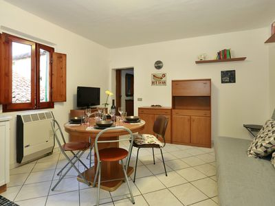 Photo for Holiday Home San Pierino