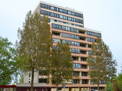 Photo for Apartment / app. for 2 guests with 29m² in Marina Wendtorf (211)