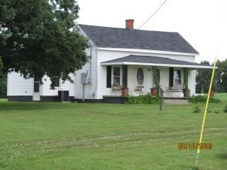 Granny's Country Cottage-Campbelllsville KY