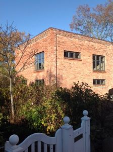 Photo for 2BR House Vacation Rental in Grömitz, SH