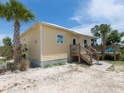 Photo for Mahi Hideaway by Meyer Vacation Rentals