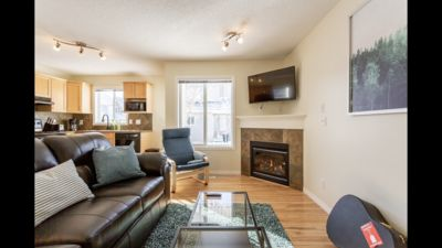 Photo for LUXURIOUS 3BD, 1.5BTH HOUSE WITH GARAGE PARKING