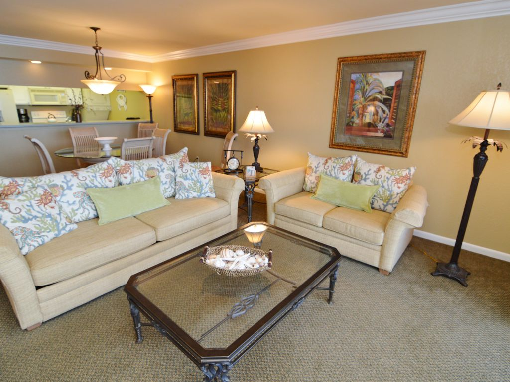 Condos For Rent By Owner In Sanibel Island Florida