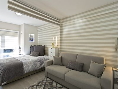 Photo for Trinity Luxurious Flat by Host Wise