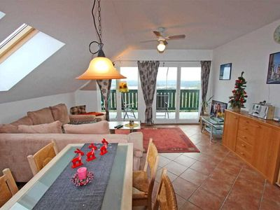 Photo for Holiday USE 1562 - Apartments Bansin USE 1560