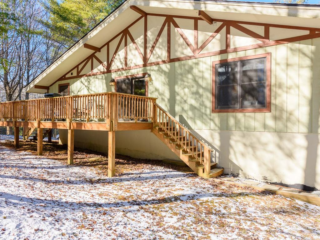 cabin ridge view fresh cabins elk mountain beech blue cold of vacation nc banner stock lodge rentals