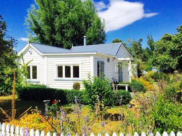 Kaikohe, Far North, Northland, New Zealand