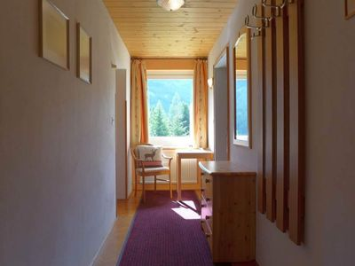 Photo for Apartment Alpenkönig with 2 bedrooms - Haus Salzburgerland