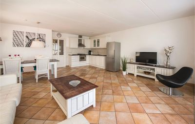 Photo for 2 bedroom accommodation in Uitgeest