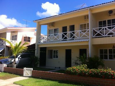 Photo for 4BR House Vacation Rental in Paulista, PE