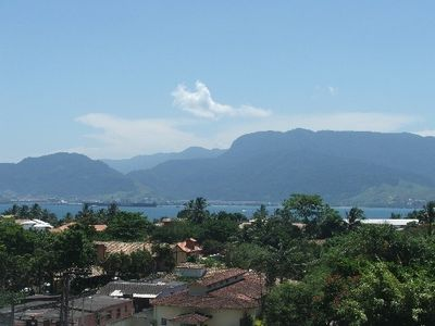 Photo for 2BR House Vacation Rental in Ilhabela