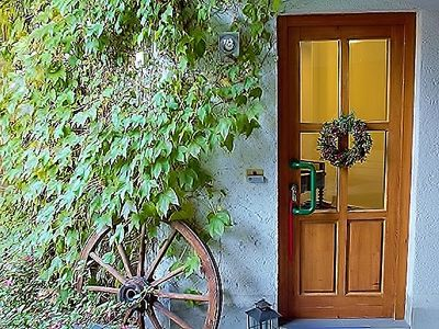 Photo for 1BR House Vacation Rental in Kehl, BW