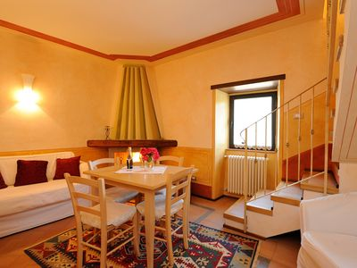 Photo for Elegant suite in the green picturesque Umbria to enjoy your holiday