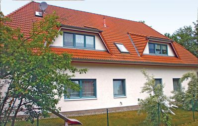 Photo for 1 bedroom accommodation in Prerow