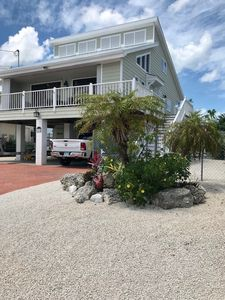 Photo for Gasparilla Villa - your home away from home in the Fabulous Florida Keys