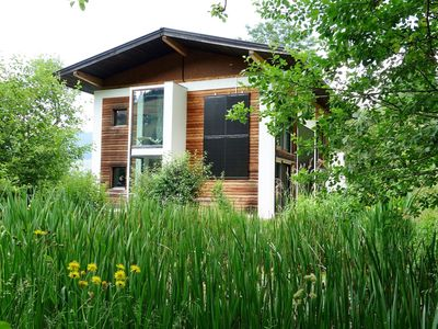 Photo for Modern Holiday Home in Brixen near Ski Bus Stop