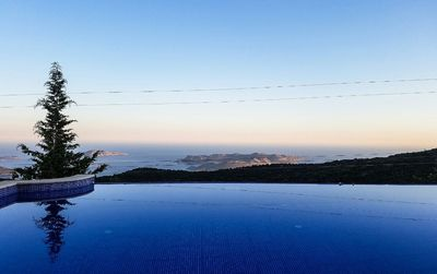 Photo for Substantial Luxury Villa with Commanding Sea &Mountain Views