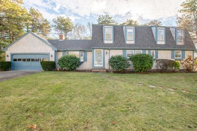 705 Spacious Walk To Red River Beach Close To Downtown Harwich Port Harwich Port