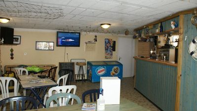 Photo for Mobil home 4 C 5 people