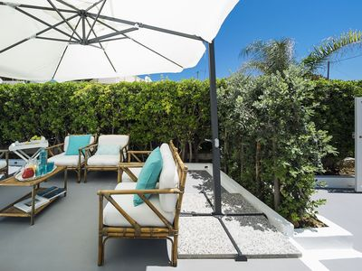 Photo for 3BR Villa Vacation Rental in Siracusa, Siracusa