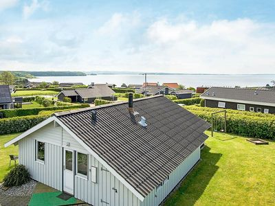 Photo for 5 star holiday home in Rønde