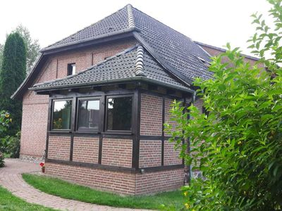 Photo for 2BR House Vacation Rental in Reimershagen