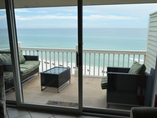 Completely Renovated Beach Front Condo The Vrbo