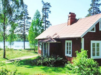 Photo for 8 person holiday home in TVING