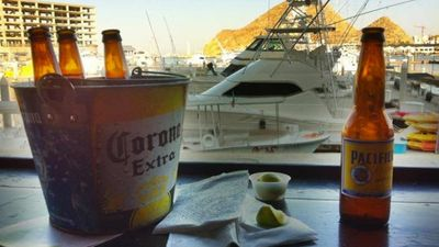 Photo for 2BR Condo Vacation Rental in San Jose Del Cabo, Baja California Sur