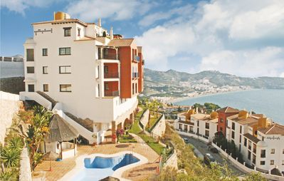 Photo for 2 bedroom accommodation in La Herradura Almuñécar