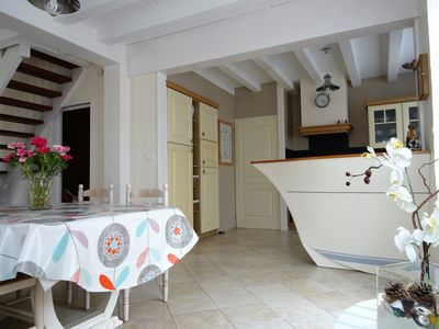 Photo for house / villa - 4 rooms - 4/5 persons