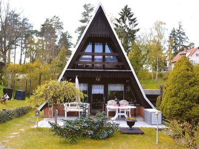 Photo for Holiday home Neuglobsow SEE 7251 - SEE 7251