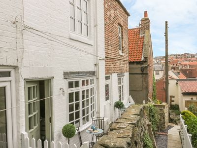 Photo for Demeter Cottage, WHITBY