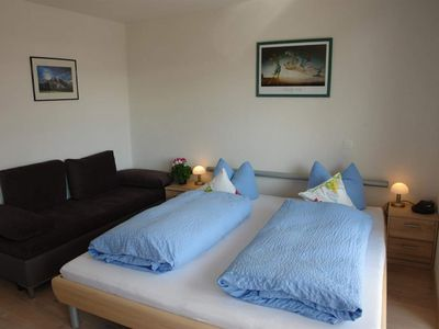 Photo for 1BR Cottage Vacation Rental in Mösern